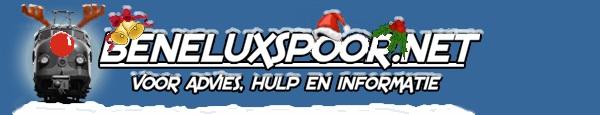 BeneluxSpoor.net